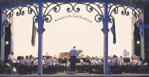 bandstand 10