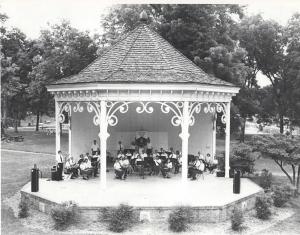 bandsta
