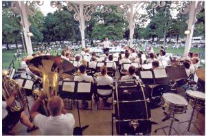 bandstand9